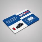 carte_vizita_auto_pyo_service