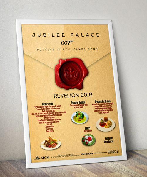 afise_a4_a3_jubilee_restaurant