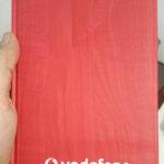 agende_personalizare_logo_color_grafica_outdoor_exterior_fullcolor_calitate_craiova_print_crazyprint6