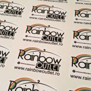 autocolante_cutter_plotter_rainbow_outlet
