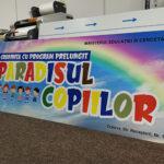 autocolante_pvc_outdoor_exterior_fullcolor_calitate_craiova_print_crazyprint1