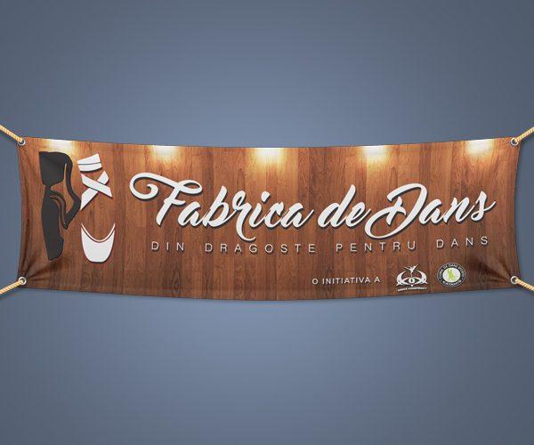 baner_fabrica_de_dans