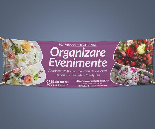 baner_organizare_evenimente