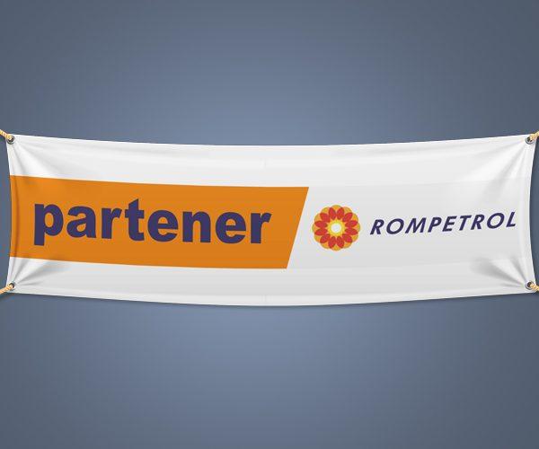 baner_partener_rompetrol
