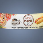 baner_pizza_hamburger