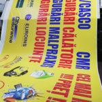 banner_poliplan_grafica_outdoor_exterior_fullcolor_calitate_craiova_print_crazyprint3