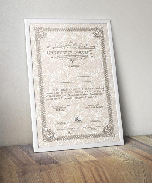 diploma_a4_apreciere