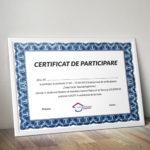 diploma_a4_certificat