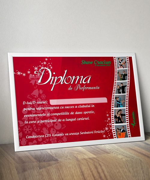 diploma_a4_katamis_show_craciun