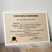 diploma_a4_participare