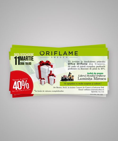 flyer_oriflame