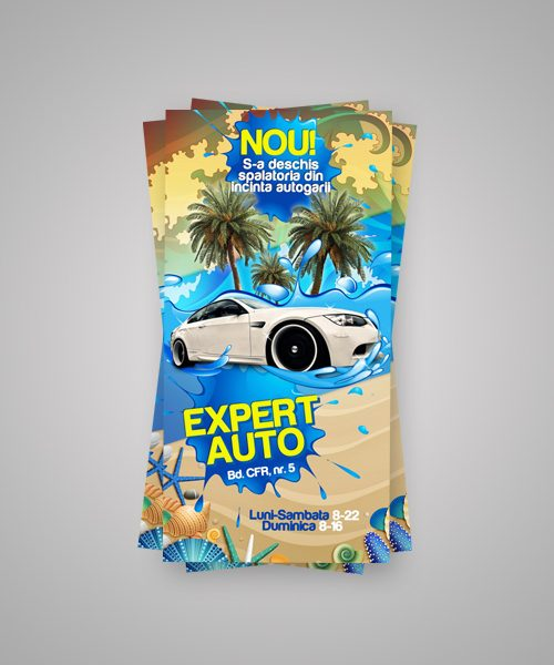 flyer_spalatorieauto
