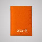 personalizare_agenda_crazy_print_o_culoare