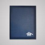 personalizare_agenda_ulm_sconstruct_o_culoare