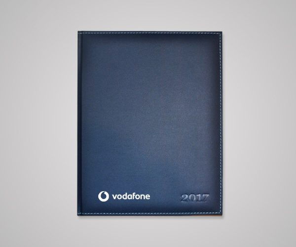 personalizare_agenda_vodafone_o_culoare