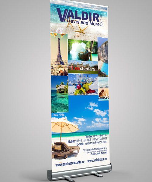 sistem_rollup_agentie_turism_valdir