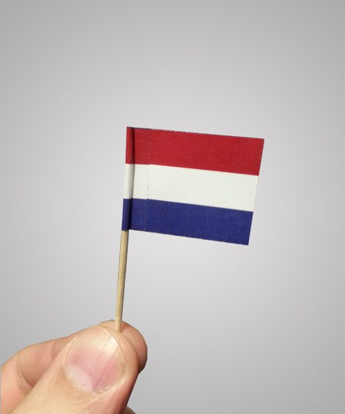 stegulete_hartie_scobitoare_olanda