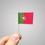 stegulete_hartie_scobitoare_portugalia