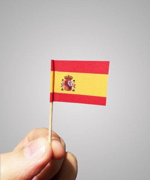 stegulete_hartie_scobitoare_spania