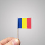 stegulete_hartie_scobitoare_tricolor
