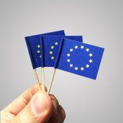 stegulete_hartie_scobitoare_uniunea_europeana