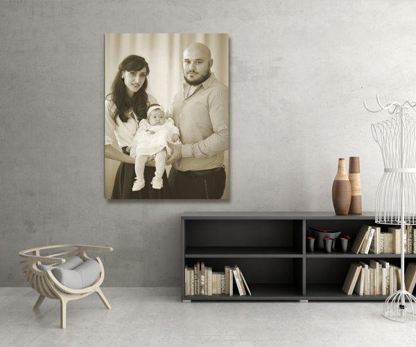 tablou_canvas_familie