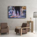 tablou_canvas_new_york