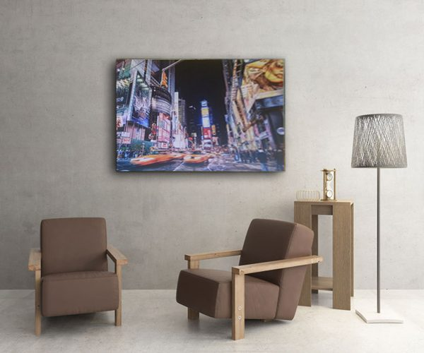 tablou_canvas_new_york
