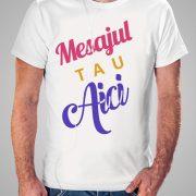 tricouri_personalizate_cu_mesaje