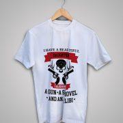 tricouri_personalizate_mesaje_engleza