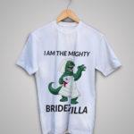 tricouri_personalizate_mesaje_haioase