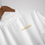 tricouri_personalizate_viaroom