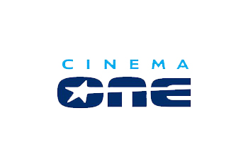 cinema_one