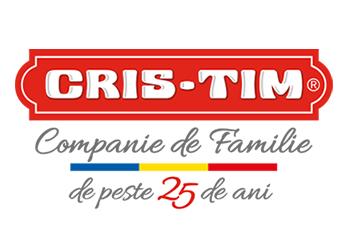 cristim