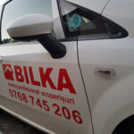 decorare_colantare_aplicare_auto_autovehicule_camioane_autouitilitare_autocolante_pvc_outdoor_exterior_fullcolor_calitate_craiova_print_bilka_acoperisuri_montaj_tigla_crazyprint7