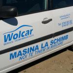 decorare_colantare_aplicare_auto_autovehicule_camioane_autouitilitare_autocolante_pvc_outdoor_exterior_fullcolor_calitate_craiova_print_wolcar_masina_la_schimb_service_dezmembrari_crazyprint12