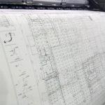 plan_arhitectural_cad_gis_hartie_personalizare_grafica_outdoor_exterior_fullcolor_calitate_craiova_print_crazyprint2
